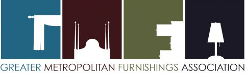 Greater Metropolitan Furnishings Association (908) 725-3460