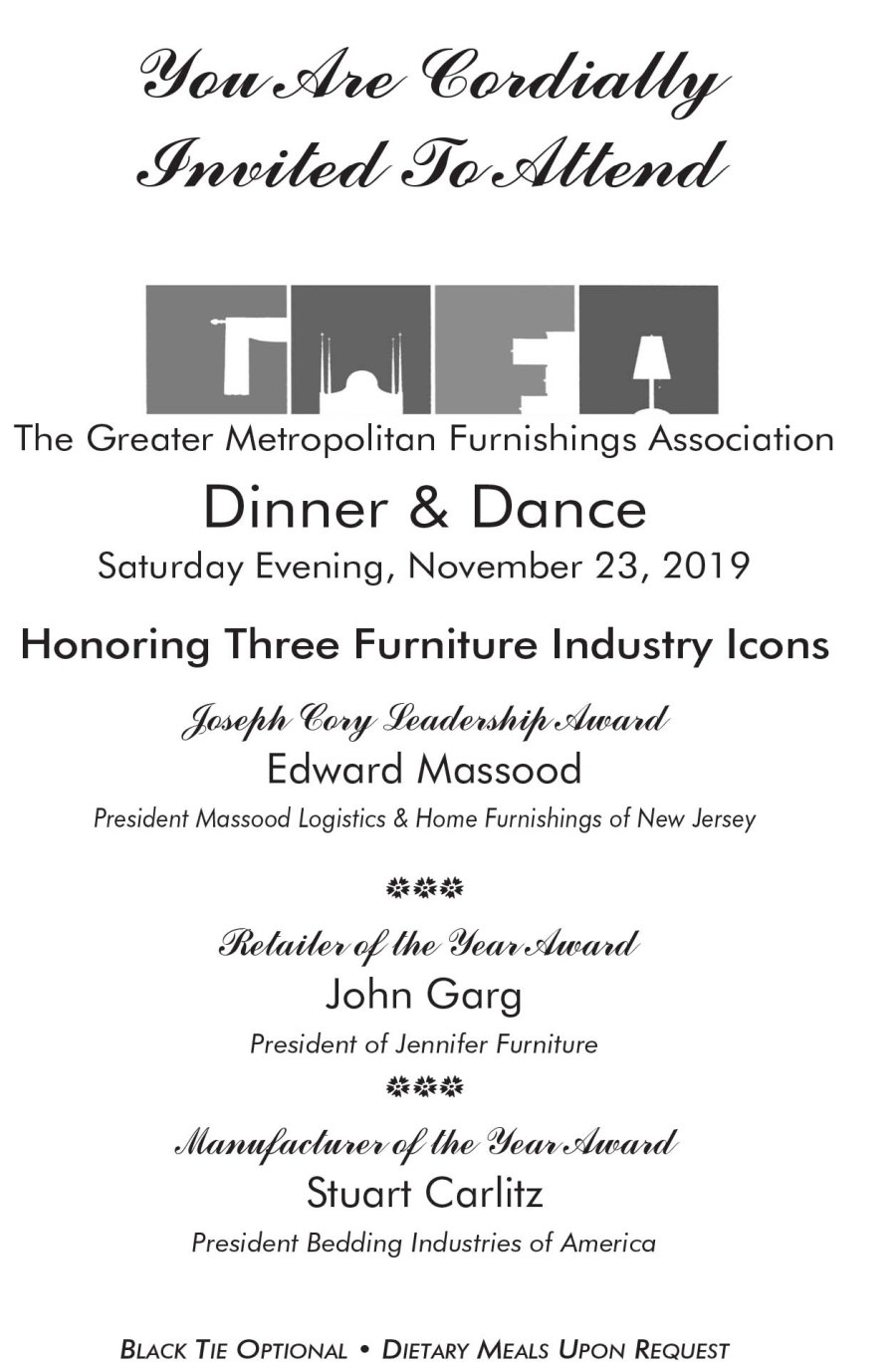 gmfa invitation 2019-1