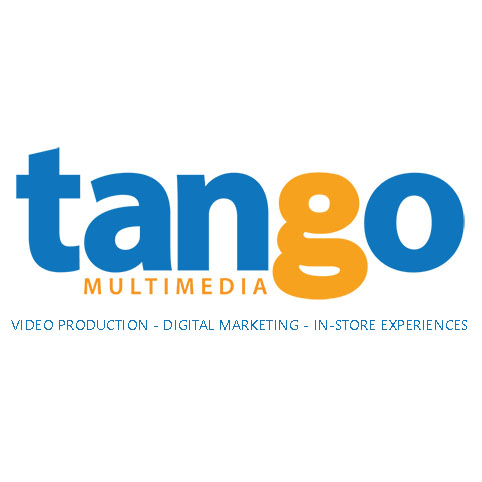 Furniture Store Advertising Agency - Tango Multimedia
