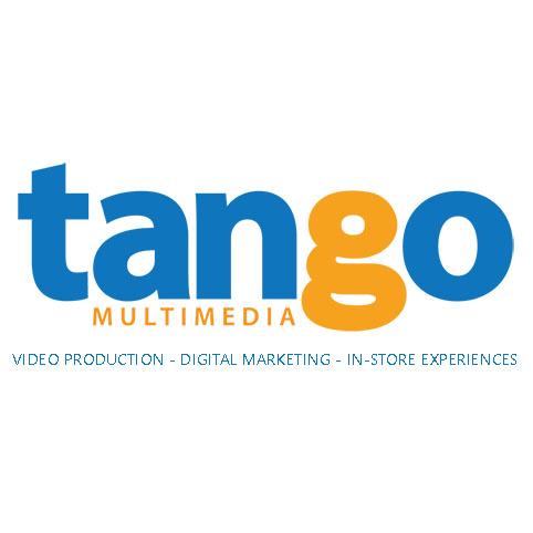 Furniture Store Advertising Agency - Tango Multimedia